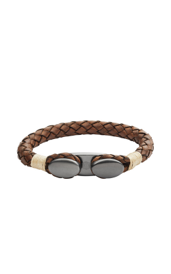 Fossil Vintage Casual JF02626793 product image