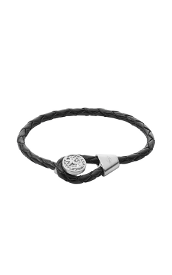 Fossil Vintage Casual JF02622040 product image