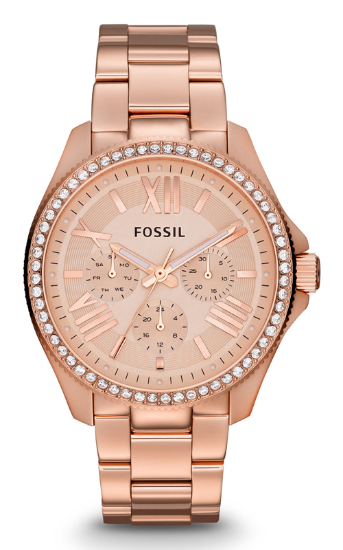 Fossil Cecile AM4483 product image