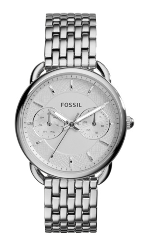 Fossil Tailor ES3712 product image
