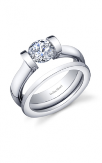 Gelin Abaci Engagement Rings TR-B242