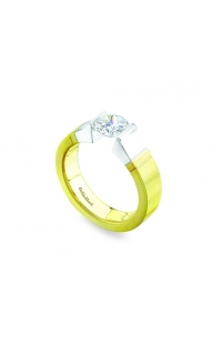 Gelin Abaci Engagement Rings TR-005Y