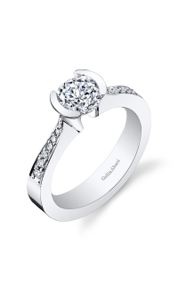 Gelin Abaci Engagement Rings TR-262