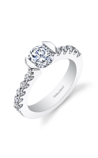 Gelin Abaci Engagement Rings TR-264
