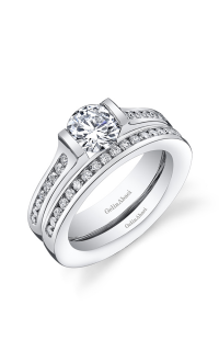 Gelin Abaci Engagement Rings TR-B269