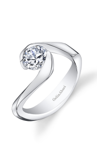 Gelin Abaci Engagement Rings TR-272