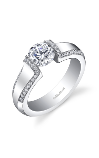 Gelin Abaci Engagement Rings TR-276