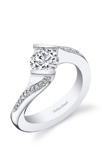 Gelin Abaci Engagement Rings TR-278