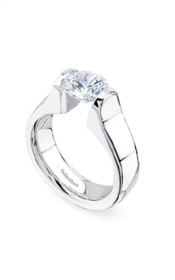 Gelin Abaci Engagement Rings TR-009 product image