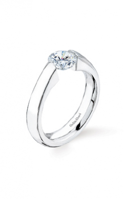 Gelin Abaci Engagement Rings TR-040 product image
