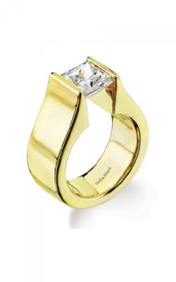 Gelin Abaci Engagement Rings TR-095 product image