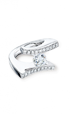 Gelin Abaci Engagement Rings TR-118 product image