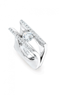 Gelin Abaci Engagement Rings TR-119 product image