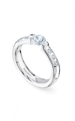 Gelin Abaci Engagement Rings TR-122 product image