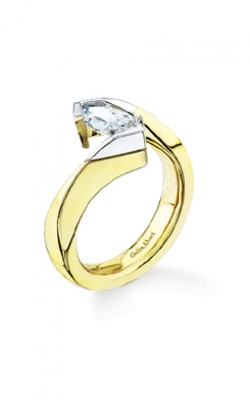 Gelin Abaci Engagement Rings TR-123 product image