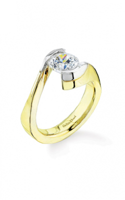 Gelin Abaci Engagement Rings TR-126 product image