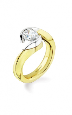 Gelin Abaci Engagement Rings TR-127 product image