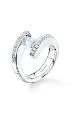 Gelin Abaci Engagement Rings TR-129 product image