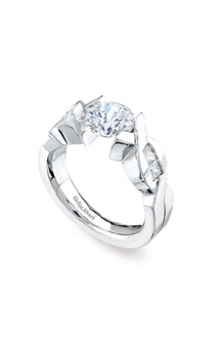 Gelin Abaci Engagement Rings TR-133 product image