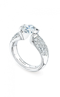 Gelin Abaci Engagement Rings TR-141 product image
