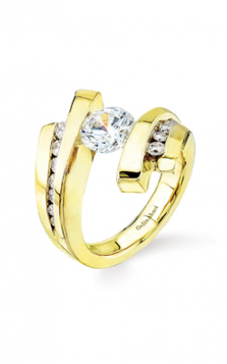 Gelin Abaci Engagement Rings TR-147 product image