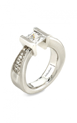 Gelin Abaci Engagement Rings TR-184 product image