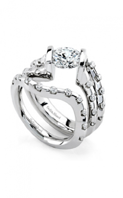 Gelin Abaci Engagement Rings TR-191 product image