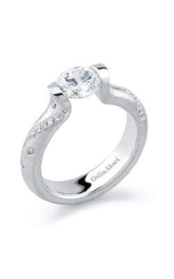 Gelin Abaci Engagement Rings TR-196 product image