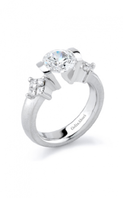 Gelin Abaci Engagement Rings TR-200 product image