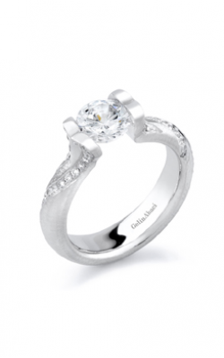 Gelin Abaci Engagement Rings TR-202 product image