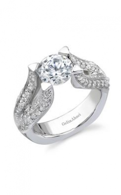 Gelin Abaci Engagement Rings TR-206 product image