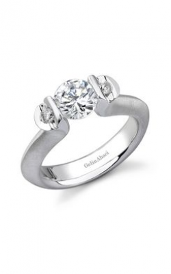 Gelin Abaci Engagement Rings TR-210 product image