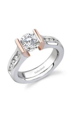 Gelin Abaci Engagement Rings TR-211 product image