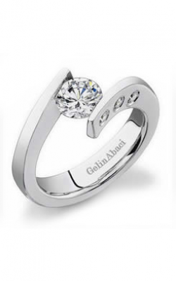 Gelin Abaci Engagement Rings TR-216 product image