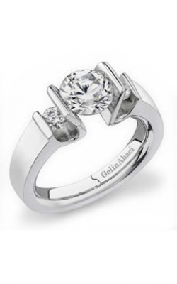 Gelin Abaci Engagement Rings TR-217 product image