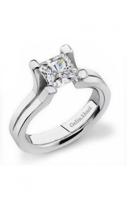 Gelin Abaci Engagement Rings TR-218 product image
