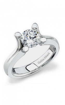Gelin Abaci Engagement Rings TR-219 product image