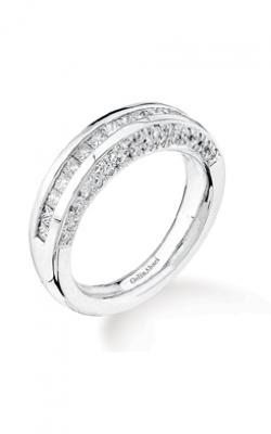Gelin Abaci Wedding Bands TR-B144 product image