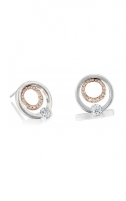 Gelin Abaci Tension Earrings TE-017 product image