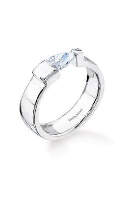 Gelin Abaci Tension Engagement Ring TR-010  product image