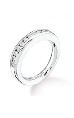 Gelin Abaci Wedding Bands TR-B171 product image