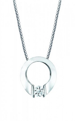 Gelin Abaci Necklace TN-001 product image