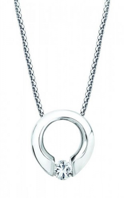 Gelin Abaci Necklaces Necklace TN-002 product image