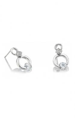 Gelin Abaci Tension Earrings TE-019 product image