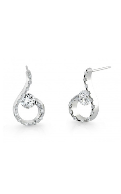 Gelin Abaci Earrings TE-020 product image