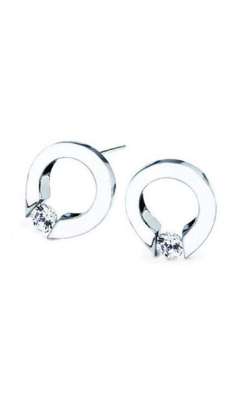 Gelin Abaci Earrings Earring TE-001 product image