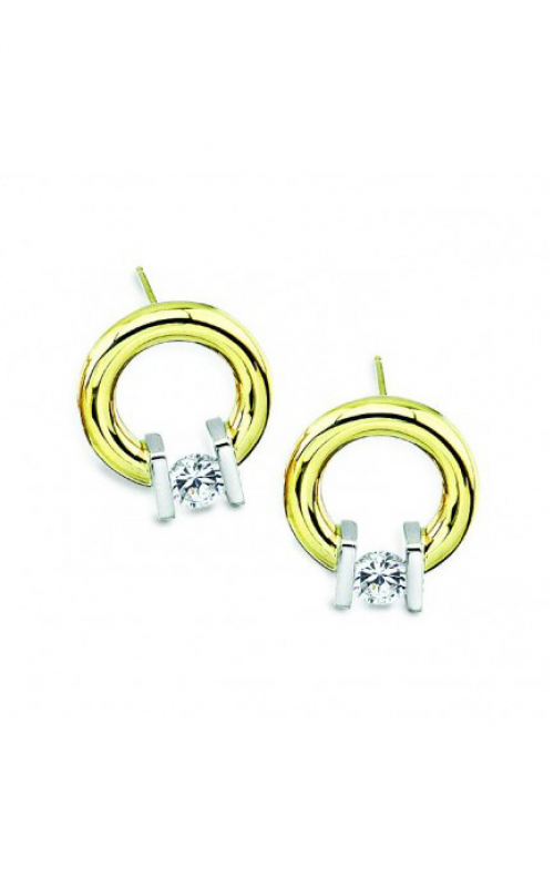 Gelin Abaci Earrings Earring TE-005 product image