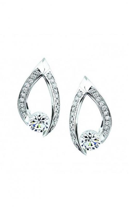 Gelin Abaci Earrings Earring TE-015 product image