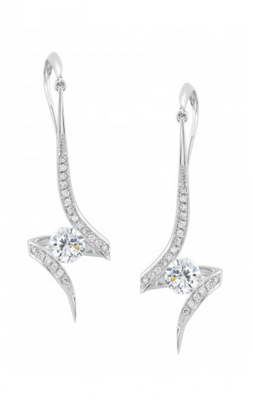 Gelin Abaci Earrings Earring TE-021 product image