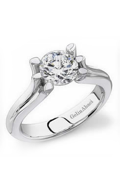Gelin Abaci Engagement Rings TR-220 product image